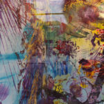 La V.R.A.C – Vitrine Régionale d'Art Contemporain